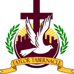 Taylor Tabernacle